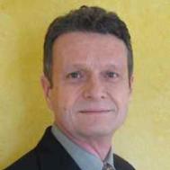 Etienne-Wenger