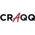 Collectif de Réflexion sur l'Assurance Qualité du Québec